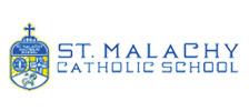 St. Malachy Catholic School
