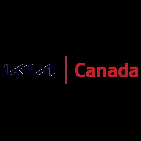 KIA Canada
